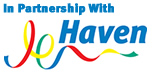 In partnership With Haven